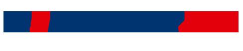 Logo Nfz-Messe.com
