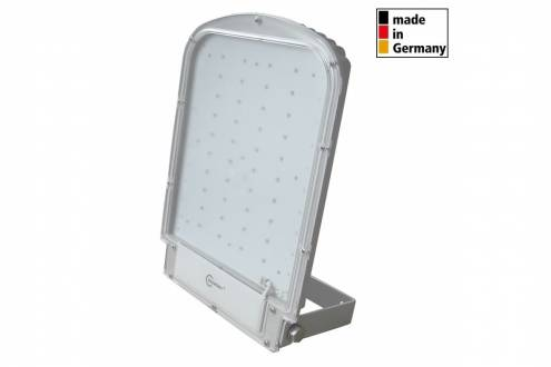 Bioledex LED Fluter ASTIR 50 W